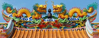 Cina: La corsa per la leadership tecnologica, fra cooperazione e competizione. Milano, 28 maggio