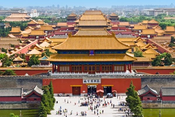Cina/Zhejiang: quali le opportunità nel settore sanità/salute e farmaceutico. Milano, 18 settembre