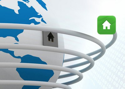 Cluster Tecnologico Nazionale Fabbrica Intelligente - Prima Assemblea generale, 11 dicembre