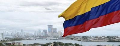Colombia: 10 anni di rapporti commerciali tra Italia e Colombia. Osservatorio sugli scambi commerciali dal 2009 al 2019.