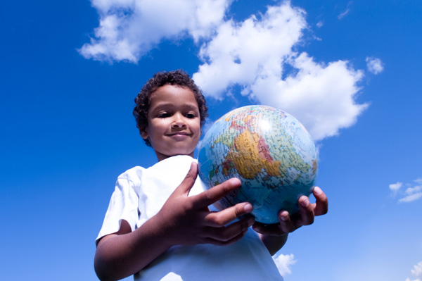 Cooperazione allo Sviluppo: pubblicato il bando dell'Agenzia per la Cooperazione per progetti del settore privato.