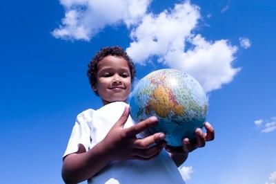 Cooperazione Internazionale allo Sviluppo: pubblicato il primo bando per iniziative imprenditoriali nei paesi emergenti