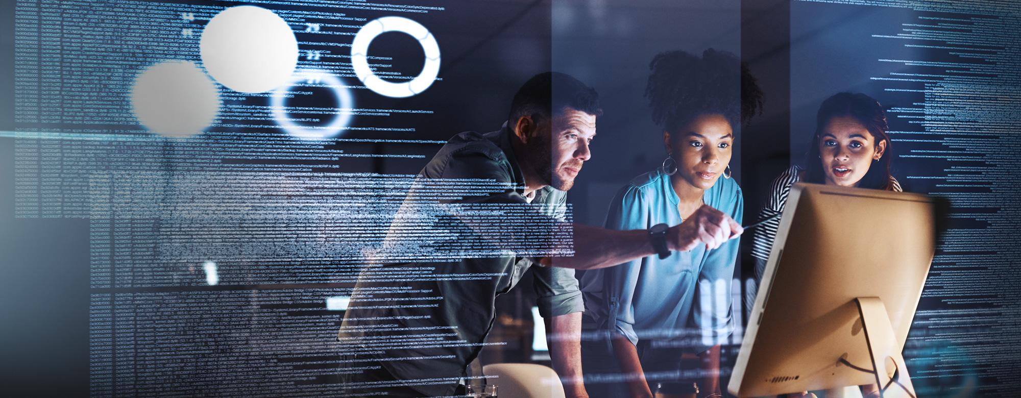 Digital Export: definire la strategia vincente per posizionarsi correttamente sui mercati esteri. Webinar, 22 ottobre 2021