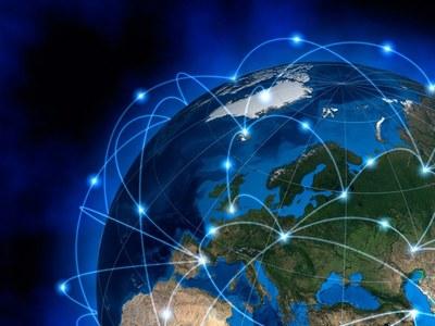 Digital Export: dove e come conquistare nuovi clienti con i canali digitali. Workshop, 19 novembre