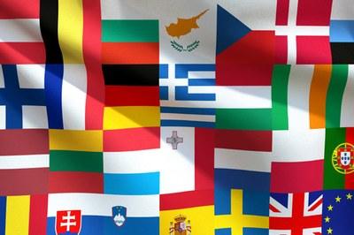 Scambi con l'estero: disponibile la nuova nomenclatura combinata per l'anno 2017