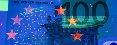 Dopo Covid: crisi del debito? Webinar con ISPI, 29 aprile 2021