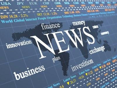 E-Commerce Forum, 21 aprile - Due ingressi omaggio ad azienda