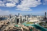 EAU - Middle East Electricity 2019: Dubai  5-7 marzo