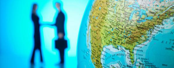 Emergenza Coronavirus e mancata partecipazione alle fiere internazionali. Mappatura dell'esposizione finanziaria delle imprese