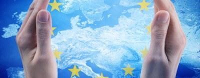Est Europa: le reti di impresa, un modello per crescere - Webinar, 23 aprile 2021