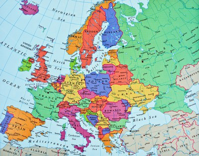 Guida pratica al fare impresa in Europa