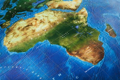 Expo 2015: EU-Sub Saharan Africa Days, 18-19 settembre