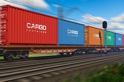 Export Control: modificata la lista dei prodotti a duplice uso