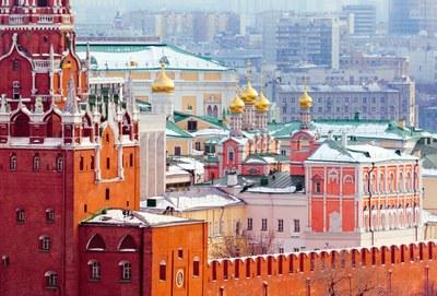 Federazione russa: il punto sui divieti all'importazione