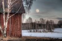 Finlandia: nuovo bando di gara per produzione di energia rinnovabile aperto anche ad aziende estere