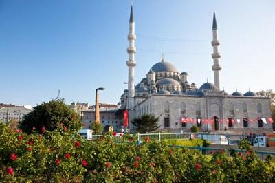 Focus Turchia e Azerbaijan: crescita economica e opportunità per le imprese. Workshop, 12 maggio