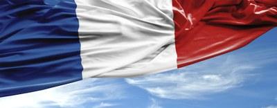 Francia-Italia: French Tech Days Italy. Milano, 15 e 16 ottobre