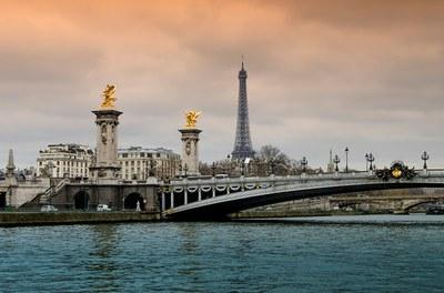 Francia: la nuova normativa sul logo Triman