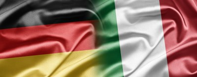 "Germania-Italia: start-up contest ""Business meets Innovation"". Reverse Pitch - Milano, 26 giugno"