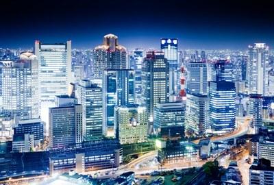 Giappone: promozione di prodotti italiani con la catena Isetan Mitsukoshi
