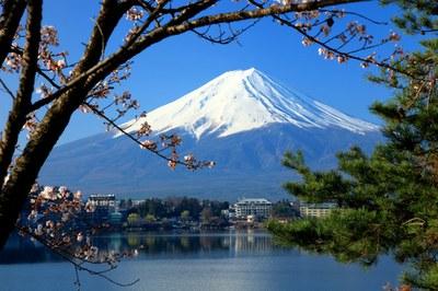 Giappone - Singapore: missione imprenditoriale settore Cleantech.Tokyo-Singapore, 15-20 marzo