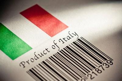 Giornata del Design Italiano nel mondo, 2 marzo