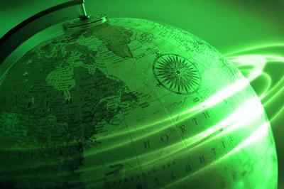 Gli esperti di Assolombarda per l'internazionalizzazione - Maggio 2015