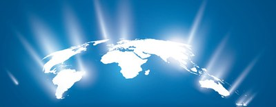 Global startup program - II^ edizione