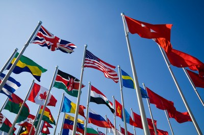 I desk anticontraffazione all'estero e l'assistenza alle imprese