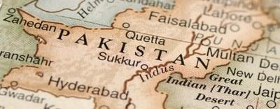 I pagamenti internazionali - Focus Pakistan