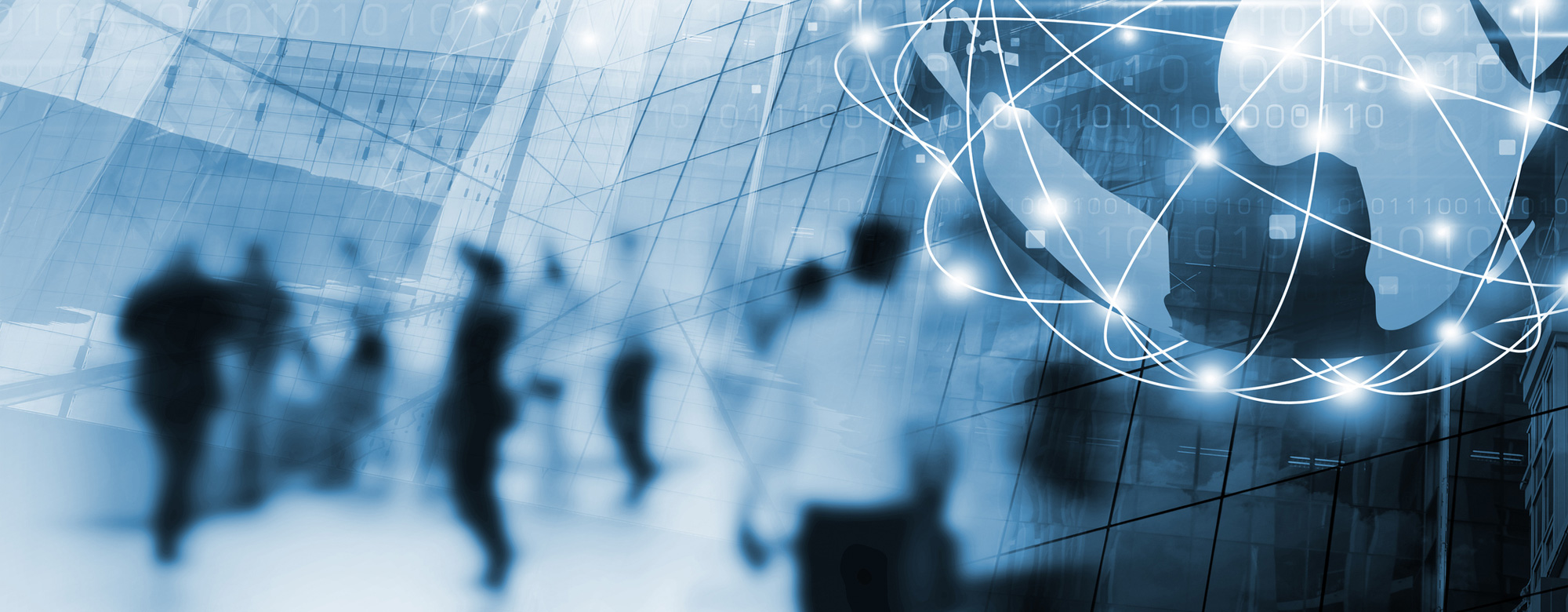 InBuyer 2020: incontri d'affari on-line gratuiti con buyer internazionali
