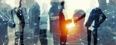 InBuyer digital 2021: incontri d'affari on-line gratuiti con buyer internazionali, aggiornamento eventi secondo semestre