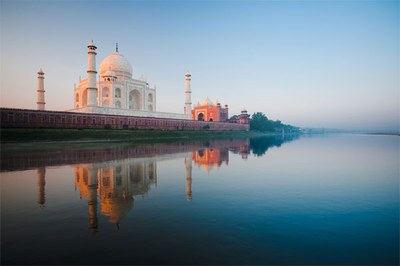 India: azione antidumping su fibre in acrilico provenienti da diversi paesi dell'UE