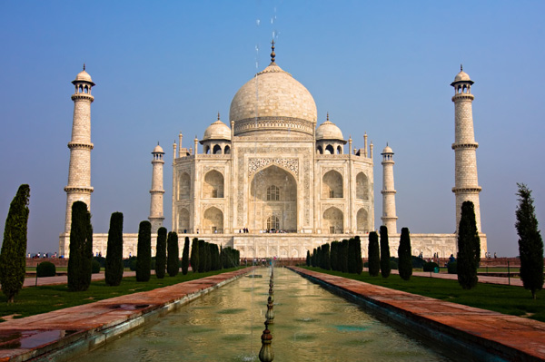 Incontri a Kolkata India