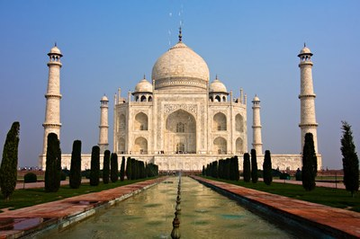 India: gara internazionale di appalto per l'ammodernamento della metropolitana di Kolkata