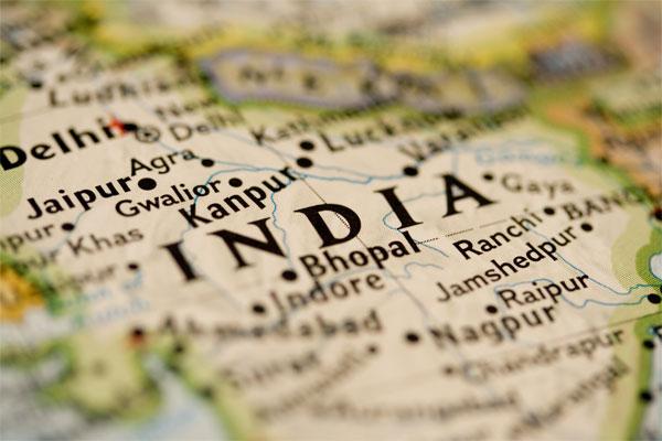 siti di incontri online Delhi