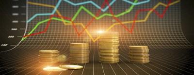 Internazionalizzazione: Sospensione della ricezione delle domande di cofinanziamento a fondo perduto di Simest