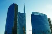Invest in Lombardy Days. Attrarre investimenti esteri per creare innovazione e crescita: dalle politiche ai progetti - 14 ottobre
