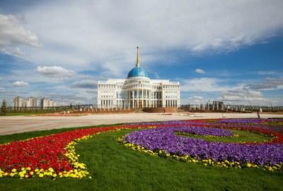 Italia-Kazakistan Business Forum - 9 giugno ore 10.00