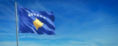Kosovo: gara per la fornitura di colla per vulcanizzazione a freddo/caldo per prodotti di gomma