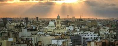 Libya Build 2021. Tripoli, 4-7 ottobre 2021 - Servizio di Catalogoteca