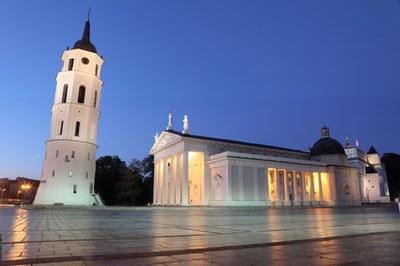 Lituania: opportunità di sviluppo economico e di investimento nella Free Economic Zone di Klaipeda