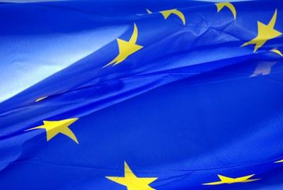 L'UE per lo sviluppo di competitività e internazionalizzazione dei Cluster e delle Reti d'Impresa, Roma 23 aprile