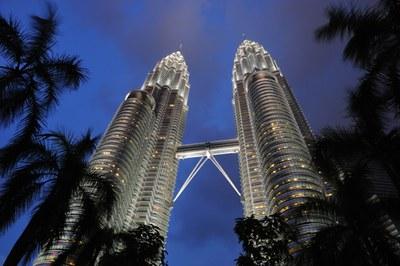 Malesia: azione antidumping sui prodotti siderurgici provenienti da diversi paesi dell'UE