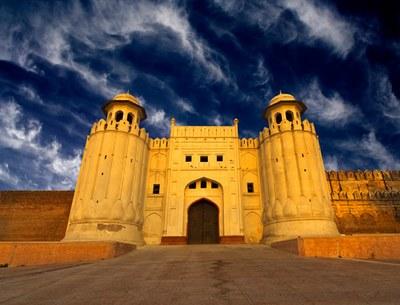 Pakistan: missione imprenditoriale, Islamabad-Lahore, 4-7 dicembre