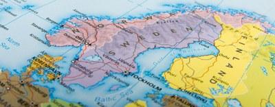 Norvegia: incontri individuali gratuiti on-line per sviluppo commerciale e per supporto legale e fiscale, 25 febbraio