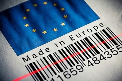 Nuova Nomenclatura combinata UE e Tariffa doganale comune 2015