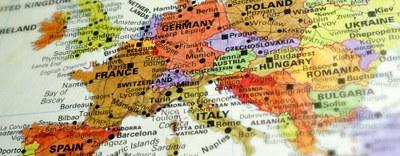 Europa: nuova riforma degli scambi UE
