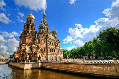 Russia: opportunità di cooperazione industriale internazionale in ambito farmaceutico e medical device. Incontri 1to1, 27 settembre