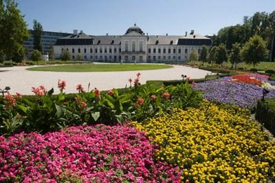 Polonia: potenzialità economiche e di business a Danzica e nella Regione della Pomerania. Workshop e b2b, 4 giugno